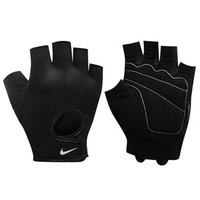 Fundamental Training Gloves Ladies