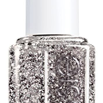 Essie Ignite The Night 0.5 oz - #3021