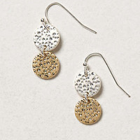 Anthropologie - Salted Celestial Drops
