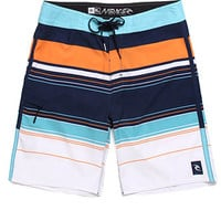 Rip Curl Mirage Clutch Boardshorts at PacSun.com