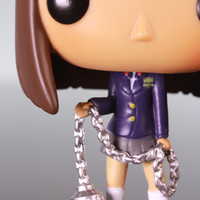 Funko Pop Movies, Kill Bill, Gogo Yubari #71
