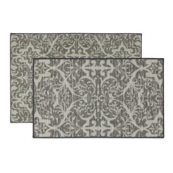 Mohawk Home Area Contemporary Area Rug