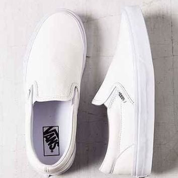 VANS Slip-On Ventilation Old Skool Flats Shoes Sneakers Sport Shoes