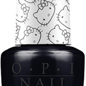 OPI Nail Lacquer -  Never Have Too Mani Friends! 0.5 oz - #NLH91
