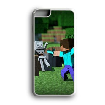 Awesome Black Friday Offer Minecraft Creepers Game iPhone Case | Samsung Case