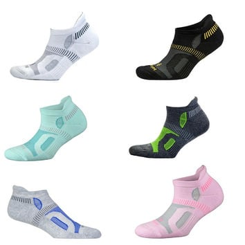 Balega Hidden Contour Performance Socks - Unisex