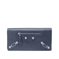 Women's BALENCIAGA Wallet - Small leather goods - Shop on the Official Online Store
