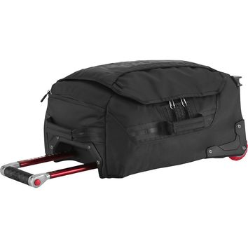 The North Face Rolling Thunder 19in Carry On Bag - 2013cu