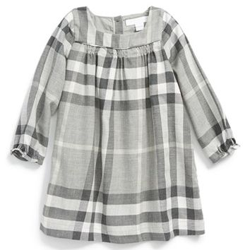 burberry dresses outlet y1nk  burberry dresses outlet