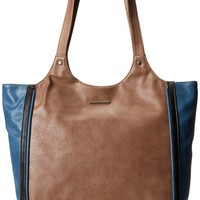 Roxy Women's Charades Tote Cinder Tote