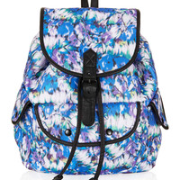 Wind Erika Backpack