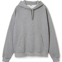 Weekday | NEW ARRIVALS | Big Hawk Hoodie