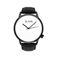 Blaax Australian Designer Watches ECLIPSE