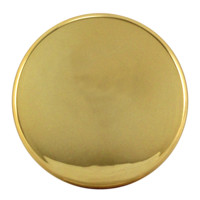 Metallic Compact Mirror