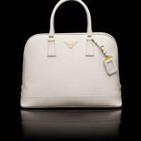 Prada E-Store · Woman · Handbags · Top Handle BN2538_NZV_F0K74