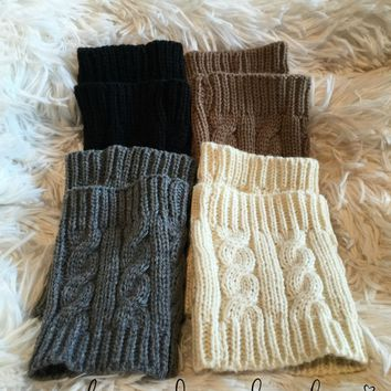 boot sock, boot topper, boot cuff, leg warmers, lace boot sock, wholesale boot toppers, wholesale boot cuffs, wholesale boot sock, wholesale leg warmers