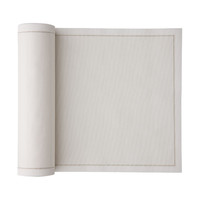 MYdrap Cotton Placemat Roll