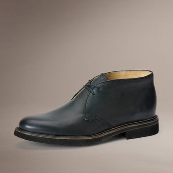 Jim Chukka by TheFryeCompany,