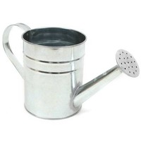 Design Your Own Watering Can 30 x 12 x 16 cm