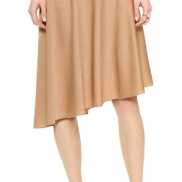 Club Monaco Jenilyn Skirt