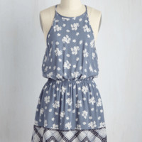 Folklore Festival Dress | Mod Retro Vintage Dresses | ModCloth.com