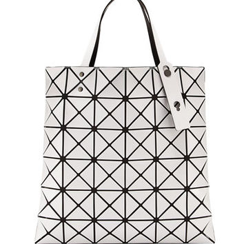 BAO BAO ISSEY MIYAKE Lucent Lightweight Tote Bag