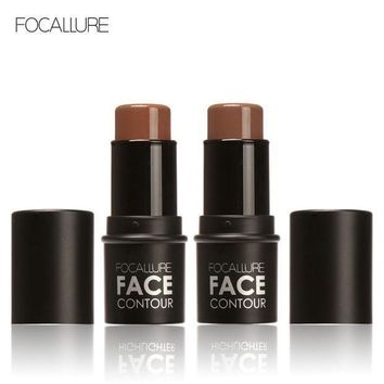 Face Foundation Eye Concealer Creamy Contour Stick Brand  Stick Facial Makeup Mineral Contour Highlighter Powder Concealer