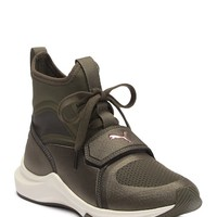 PUMA | Phenom Training Sneaker | Nordstrom Rack