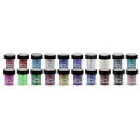 Loose Makeup Glitter - 20 Colors Available   BH Cosmetics!