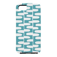 Heather Dutton Hopscotch Pond Cell Phone Case