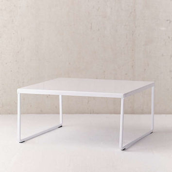 Franklin Desk Riser | Urban Outfitters