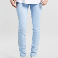 Dr Denim Snap Bleach Sky vintage slim jeans* - Dr Denim 2 for £80 - Offers - TOPMAN