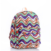 Print Backpack = 4887556740
