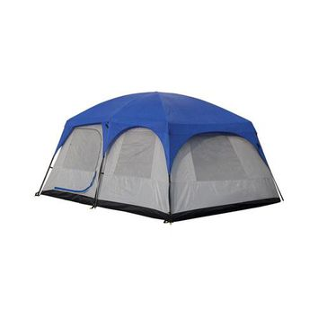 Green Mountain 6XD Tent