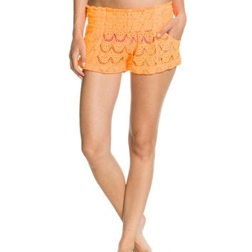 Roxy - Gypsy Moon Shorts