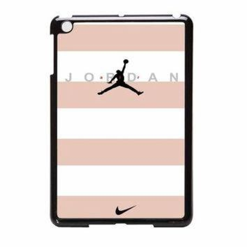 VONR3I Jordan Classic Legend Jump iPad Mini Case