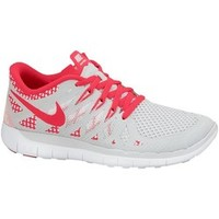 Academy - Nike Kids' Free 5.0 Running Shoes