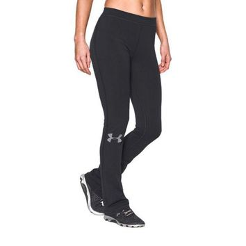DCCKSP2 Under Armour' Fashion Print Exercise Fitness Gym Yoga Running Leggings Sweatpants