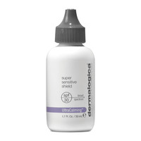 super sensitive shield spf30 - Dermalogica