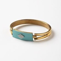 Deco Trinket Bangle - Anthropologie.com