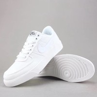 Nike Air Force 1 Ac Fashion Casual Low-Top Old Skool Shoes-6