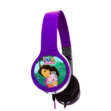 Dora Headphones SP