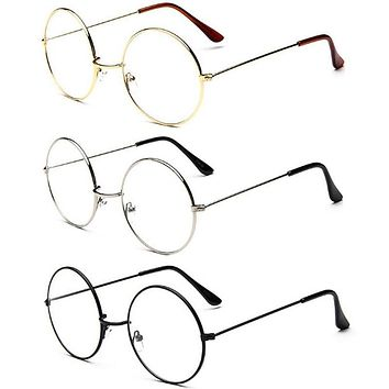 b6d8ab95f154f Best Unisex Eyeglass Frames Products on Wanelo