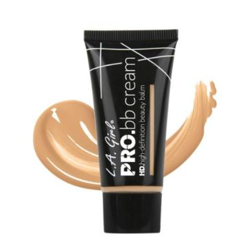 L.A. Girl HD Pro BB Cream