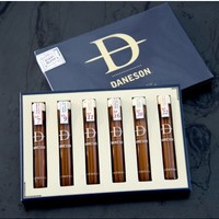 Daneson Toothpicks 6-Pack Gift Box – Every Blend - NEW ARRIVALS