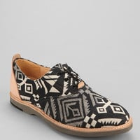 Thorocraft Hampton Shoe  - Urban Outfitters