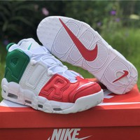 Air More Uptempo 96 ITALY AV3811 600 Size 40--45