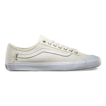 Vans Happy Daze (marshmallow)