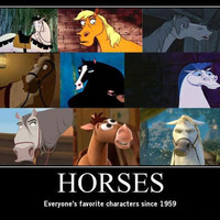 disney characters funny - Google Search