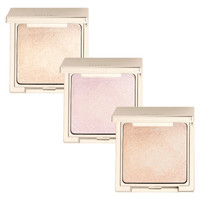 Limited Edition Powder Highlighter Trio Set 1